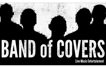 Band of Covers