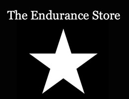 The Endurance Store